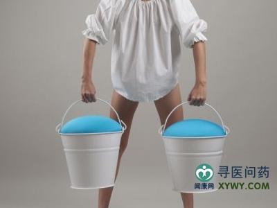 diy水桶包包