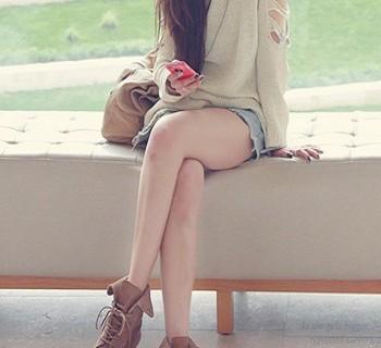 常跷二郎腿 对膝关节健康有好处