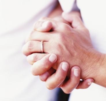 左手无名指手指发麻_早起手指发麻 或被颈椎病入侵_寻医问药_xywy.com