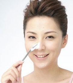 如何正确美容护肤步骤
