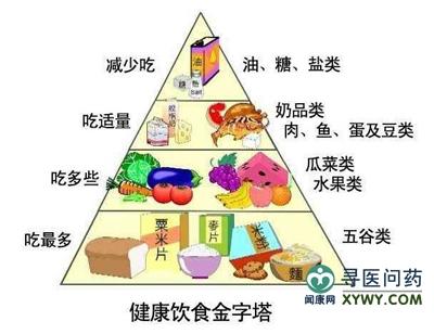 快乐宝宝食物v宝宝营养宝宝金字塔饮食的健康离不开婴儿的宝贝济南地下园林景观美食街图片