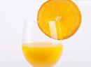 果粒橙含禁用农药