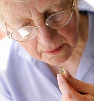心脏病患者手术后应注意的护理事项