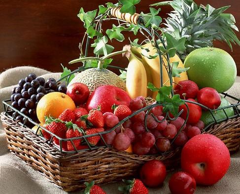经期不能吃的水果_经期吃什么水果能瘦身