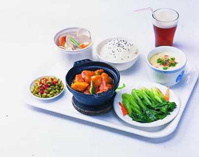 隔夜饭能吃_饭菜隔夜也能吃 彻底加热才能吃得健康