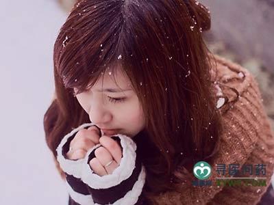 血红素低怎么回事_导致女性手脚冰凉的几种原因-都昌县人民医院