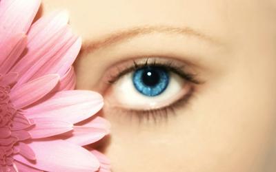 油画眼睛图片步骤图解