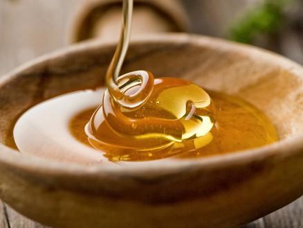 细数蜂蜜滋补养生的7个益处